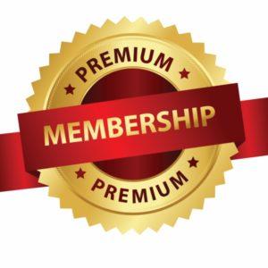 Membership Service