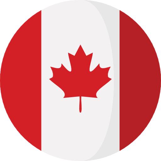 Canada CC CVV