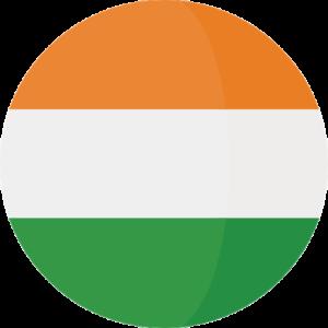 India CVV