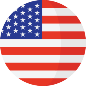 Buy CC online USA CVV CVV2
