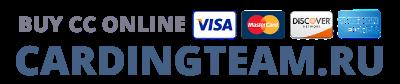 Buy CC online CVV – Transfer WU PP – Hack Carding Tutorials